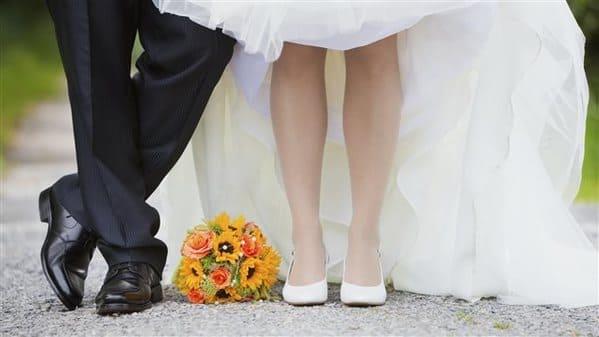 Le Mariage A Duree Determinee