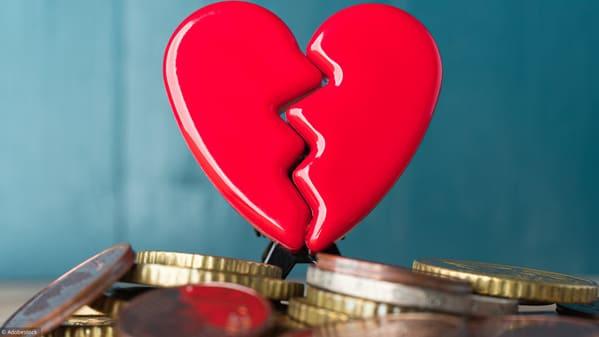 Robes de mariage » Les assurances pour le mariage et le divorce