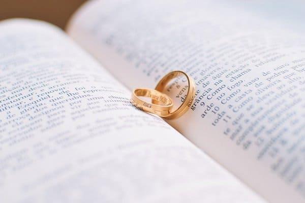 Comment organiser son mariage tout seul ?